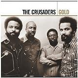 echange, troc Crusaders - Gold