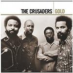 Gold (Rm) (2 Live Tracks)