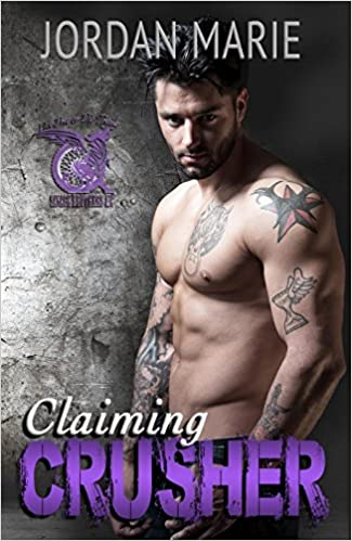 99¢ – Claiming Crusher