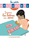 Les petits Montessori - J'associe les...