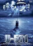 U-571[DVD]