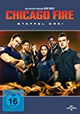 Chicago Fire - Staffel 3 [6 DVDs] hier kaufen