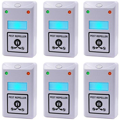 6pcs-pest-control-latest-dual-wave-bands-koocat-ultrasonic-pest-repeller-repellent-repels-rodents-ra