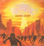 game over LP