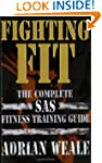 Fighting Fit: Complete SAS Fitness Tr...