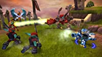 Skylanders Giants Portal Owner Pack - Playstation 3 by Activision