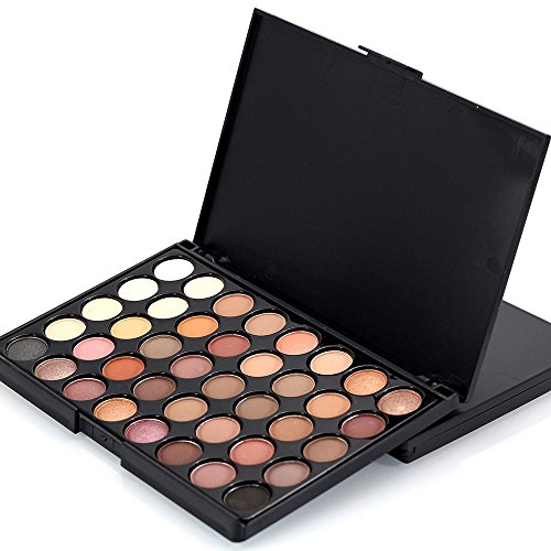 overmal-40-couleurs-cosmetiques-en-poudre-ombre-a-paupieres-a