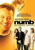 Numb [Import]
