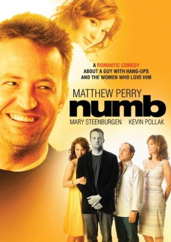 Numb / Беспомощный (2007)
