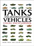 Tanks and Armored Fighting Vehicles V...