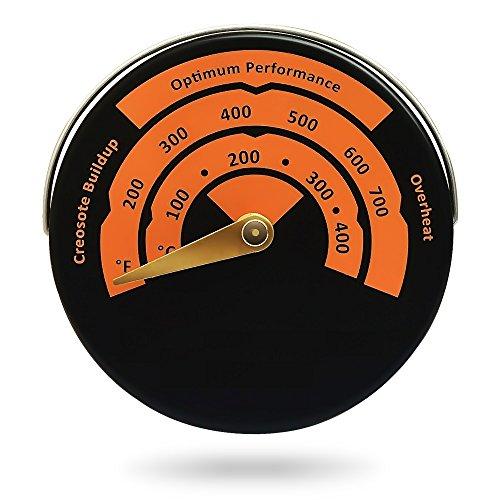 magnetico-estufa-termometro-horno-termometro-de-seguimiento-burn-indicador