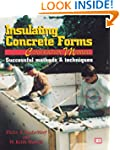 Insulating Concrete Forms Constructio...