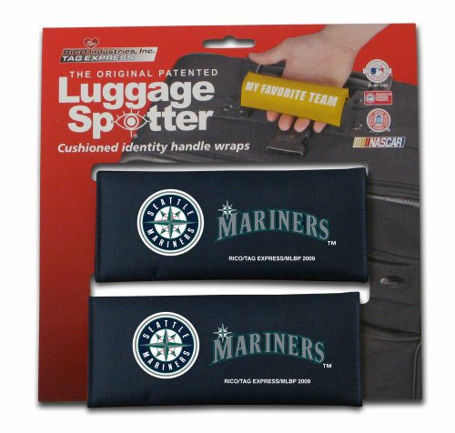 luggage-spotters-mlb-seattle-mariners-luggage-spotter