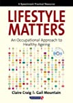 Lifestyle Matters: An Occupational Ap...
