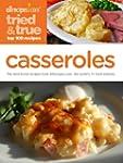 Casseroles: 50 Best Recipes from Allr...