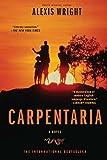 Carpentaria: A Novel