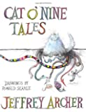 Cat O' Nine Tales (Gift edition)