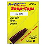 A-Zoom 223 Rem Precision Snap Caps (2 Pack)