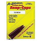 A-Zoom 223 Rem Precision Snap Caps (2 Pack)