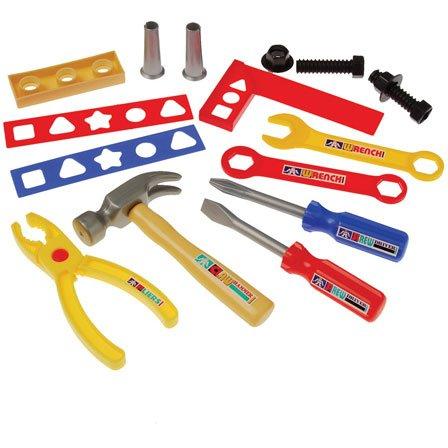 Tool Set - 1