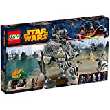 Lego Star Wars - 75043 - Jeu De Construction - AT-AP