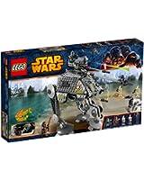 Lego Star Wars - 75043 - Jeu De Construction - AT-AP