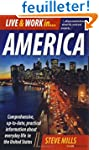 Live & Work in America: 7th edition