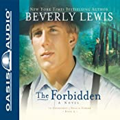 The Forbidden: Courtship of Nellie Fisher | Beverly Lewis