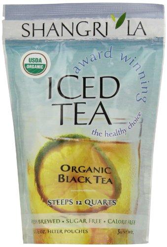 shangri-la-tea-company-iced-tea-organic-natural-black61-2-ounce-pouches