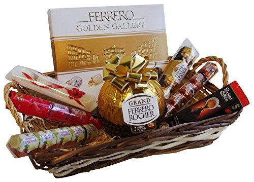 geschenk-korb-goldene-momente-fur-geburstag-weihnachten-ostern-jubilam-hochzeit-mit-ferrero-rocher-s