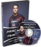 Principles of Paintball