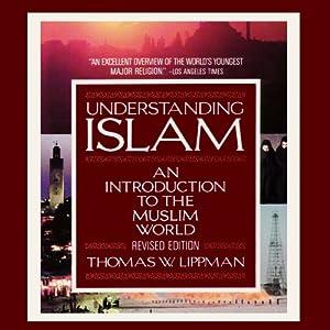 Understanding Islam Audiobook