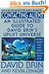 Contacting Aliens: An Illustrated Gui...