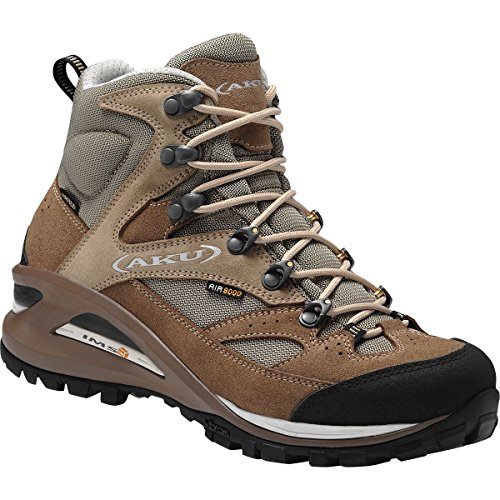 AKU Transalpina GTX Hiking Boot - Women's Beige