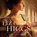 Here Burns My Candle (       UNABRIDGED) by Liz Curtis Higgs Narrated by Liz Curtis Higgs
