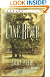 Cane River: A Novel OPRA'S Book Club