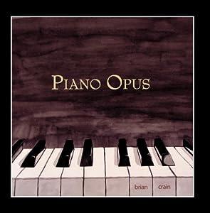Piano Opus - Solo Piano