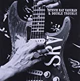 Stevie Ray Vaughan And Double Trouble The Real Deal Vol.2