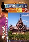 Phuket The Swimwear Challenge [DVD] [2012] [NTSC]