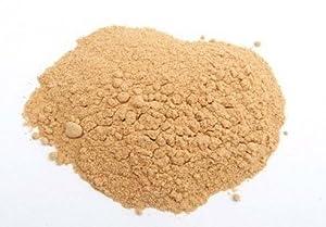 Amazon Com Cramp Bark Powder 16 Ounces 1 Pound Health