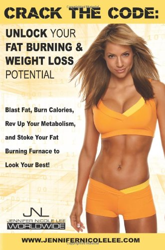 crack-the-code-unlock-your-fat-burning-and-weight-loss-potential-blast-fat-burn-calories-rev-up-your