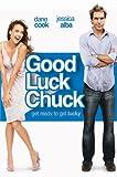 Good Luck Chuck [HD]