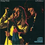 At Budokanpar Cheap Trick