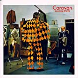 Cunning Stunts by CARAVAN (1996-02-07)