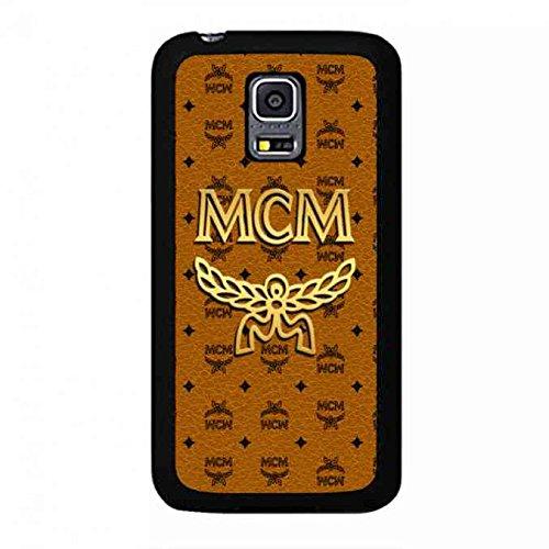 mcm-worldwide-housse-moderne-creation-munich-mcm-housse-de-mcm-coque-pour-samsung-galaxy-s5mini