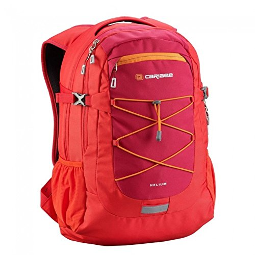 caribee-helium-laptop-backpack-chilli-red