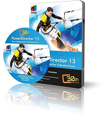 cyberlink-powerdirector-13-der-umfangreiche-videolernkurs-mitp-videotraining