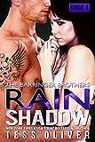 Rain Shadow Book 4