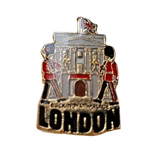 -1-top-verkaufer-lovely-buckingham-palace-british-royal-palace-union-jack-royal-guard-london-england