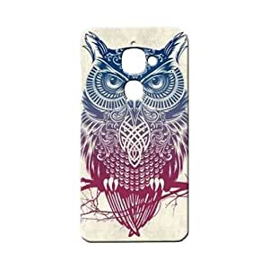 G-STAR Designer Printed Back Case cover for LeEco Le 2 / LeEco Le 2 Pro G0479